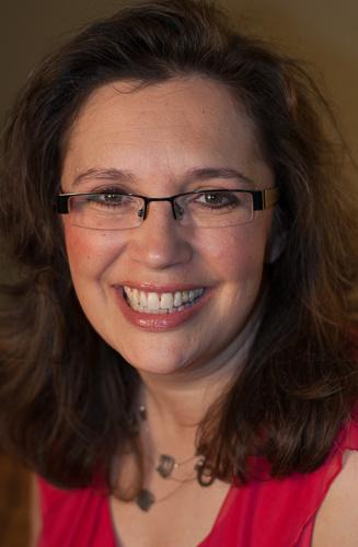 Julie Freedman Smith