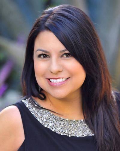 Maribel Jimenez