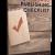 All-New Book Publishing Checklist